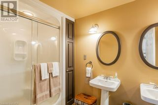 Photo 28: 10-12 DURHAM Street E in Lindsay: House for sale : MLS®# 40134395