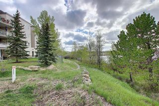 Photo 37: 421 5000 Somervale Court SW in Calgary: Somerset Apartment for sale : MLS®# A1109289