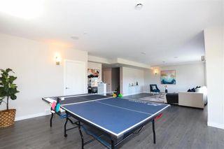 Photo 40: 23 West Plains Drive in Winnipeg: Sage Creek Residential for sale (2K)  : MLS®# 202121370