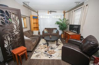 Photo 22: 1640 Edward Avenue in Saskatoon: North Park Residential for sale : MLS®# SK870340