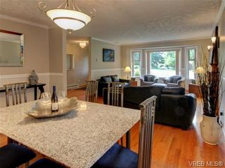 Photo 10: 1638 Mayneview Terr in NORTH SAANICH: NS Dean Park House for sale (North Saanich)  : MLS®# 704978