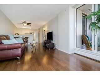 Photo 6: 604 13880 101 Avenue in Surrey: Whalley Condo for sale (North Surrey)  : MLS®# R2208260