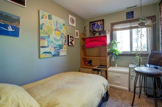 Photo 11: 6 313 13 Avenue SW in Calgary: Beltline Apartment for sale : MLS®# A1141829