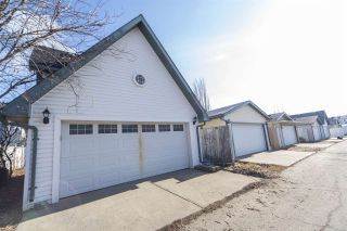 Photo 7: 1616 TOMPKINS Wynd NW in Edmonton: Zone 14 House for sale : MLS®# E4234980