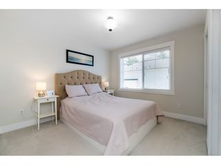 """Photo 14: 8 16458 23A Avenue in Surrey: Grandview Surrey Townhouse for sale in """"Essence at the Hamptons"""" (South Surrey White Rock)  : MLS®# R2380540"""
