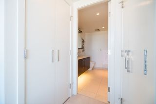 """Photo 9: 2205 1028 BARCLAY Street in Vancouver: West End VW Condo for sale in """"PATINA"""" (Vancouver West)  : MLS®# R2268183"""
