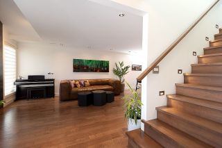 Photo 3: 9432 Kingsley Crescent in Richmond: Ironwood House for sale
