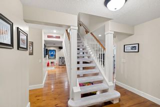 Photo 37: 26 Inverness Lane SE in Calgary: McKenzie Towne Detached for sale : MLS®# A1152755