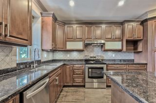 Photo 3: 610 AUSTIN Avenue in Coquitlam: Coquitlam West House for sale : MLS®# R2519591
