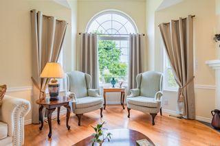 Photo 17: 566 Juniper Dr in : PQ Qualicum Beach House for sale (Parksville/Qualicum)  : MLS®# 881699