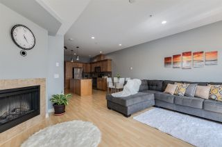 Photo 7: 203 2655 MARY HILL ROAD in Port Coquitlam: Central Pt Coquitlam Condo for sale : MLS®# R2472487