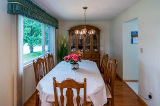 Photo 9: 3718 DOKNICK Place in Prince George: Pinecone House for sale (PG City West (Zone 71))  : MLS®# R2385402