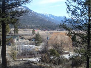 Photo 15: Lot 6 SWANSEA ROAD in Invermere: Vacant Land for sale : MLS®# 2457554