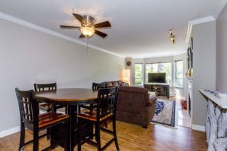 "Photo 12: 105 315 E 3RD Street in North Vancouver: Lower Lonsdale Condo for sale in ""Dunberton Manor"" : MLS®# R2286632"