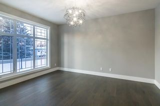 Photo 5: 884 East Lakeview Road: Chestermere Detached for sale : MLS®# A1072297