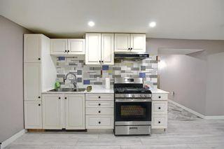 Photo 46: 6511 24 Avenue NE in Calgary: Pineridge Detached for sale : MLS®# A1152283