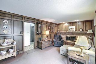 Photo 14: 728 Lake Placid Drive SE in Calgary: Lake Bonavista Detached for sale : MLS®# A1111269