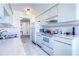 Photo 5: 506 888 Hamilton Street in Vancouver: Downtown VW Condo for sale (Vancouver West)  : MLS®# R2144454