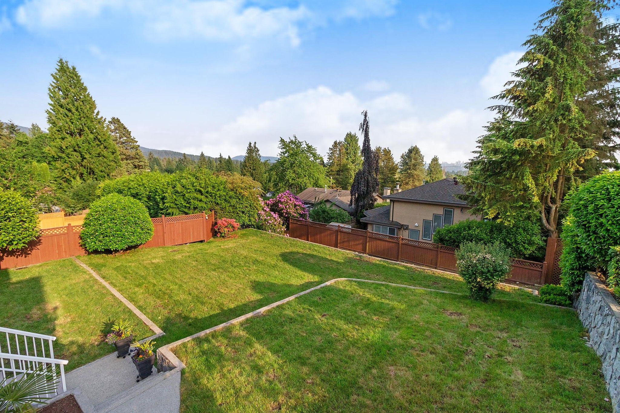 Photo 34: Photos: 1237 DYCK Road in North Vancouver: Lynn Valley House for sale : MLS®# R2374868