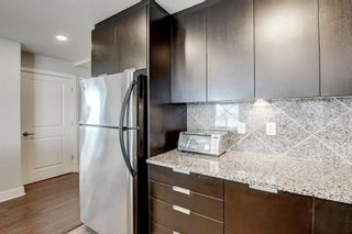Photo 5: 2805 99 SPRUCE Place SW in Calgary: Spruce Cliff Apartment for sale : MLS®# A1020755