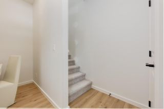 Photo 21: 249 Lucas Avenue NW in Calgary: Livingston Row/Townhouse for sale : MLS®# A1102463