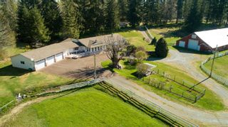 Photo 2: 2444 Glenmore Rd in : CR Campbell River South House for sale (Campbell River)  : MLS®# 874621