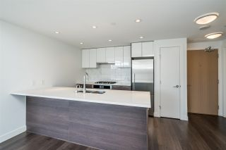 """Photo 12: 511 3557 SAWMILL Crescent in Vancouver: South Marine Condo for sale in """"One Town Centre"""" (Vancouver East)  : MLS®# R2569435"""