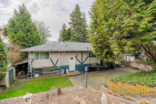 Photo 2: 1660 SHERIDAN Avenue in Coquitlam: Central Coquitlam House for sale : MLS®# R2566390