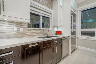 Photo 12: 526 E 53RD Avenue in Vancouver: South Vancouver House for sale (Vancouver East)  : MLS®# R2616601