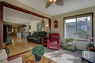 Photo 13: 14 Crystal Ridge Cove: Strathmore Semi Detached for sale : MLS®# A1142513
