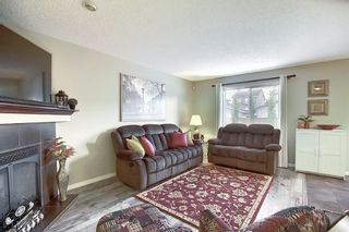 Photo 8: 410 DRAKE LANDING Point: Okotoks Detached for sale : MLS®# A1026782