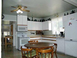 Photo 2: 2351 BODNAR Road: Agassiz House for sale : MLS®# H1401056