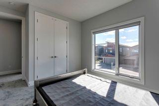 Photo 4: 3012 KOSTASH Crest in Edmonton: Zone 56 House for sale : MLS®# E4265564