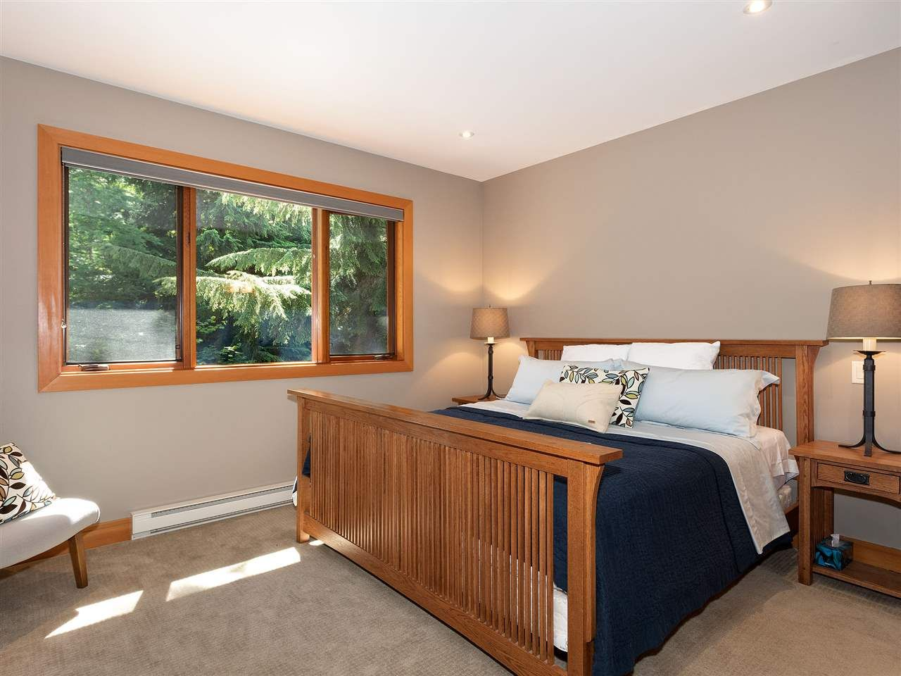 Photo 18: Photos: 3217 ARCHIBALD WAY in Whistler: Alta Vista House for sale : MLS®# R2468991