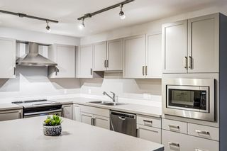 Photo 12: 2105 450 Kincora Glen Road NW in Calgary: Kincora Apartment for sale : MLS®# A1126797