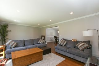 Photo 4: Kelowna- Home For Sale - Lake- Lower Mission, Renovated