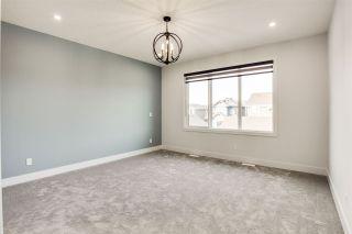 Photo 25: 7446 COLONEL MEWBURN Road in Edmonton: Zone 27 House for sale : MLS®# E4233068