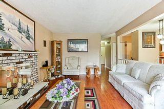 """Photo 4: 3218 SALT SPRING Avenue in Coquitlam: New Horizons House for sale in """"NEW HORIZONS"""" : MLS®# R2235514"""