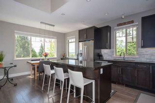 Photo 5: 115 3458 BURKE VILLAGE PROMENADE in Coquitlam: Home for sale : MLS®# R2305846