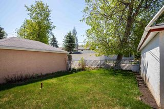 Photo 4: 120 Tait Avenue in Winnipeg: Scotia Heights Residential for sale (4D)  : MLS®# 202112156