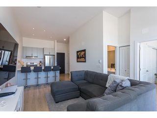 "Photo 9: 405 8488 160 Street in Surrey: Fleetwood Tynehead Condo for sale in ""Oasis"" : MLS®# R2623411"
