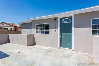 Photo 20: ENCANTO Property for sale: 970-72 Hanover Street in San Diego
