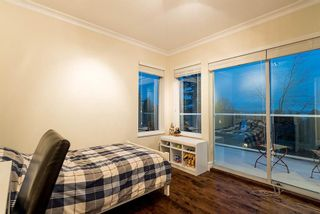 Photo 11: 2228 MATHERS Avenue in West Vancouver: Dundarave House for sale : MLS®# R2562824