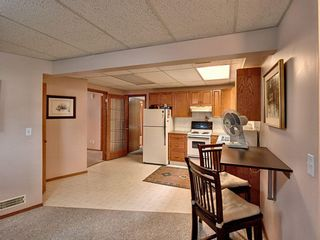 Photo 21: 36 West Boothby Crescent: Cochrane Detached for sale : MLS®# A1135637