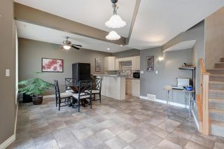 Photo 22: 914 BLACKMUD CREEK Crescent in Edmonton: Zone 55 House for sale : MLS®# E4241785