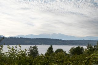 Photo 5: 1017 Oliview Dr in Hyde Creek: NI Hyde Creek/Nimpkish Heights Land for sale (North Island)  : MLS®# 886301