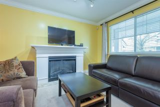 """Photo 9: 23 6555 192A Street in Surrey: Clayton Townhouse for sale in """"CARLISLE AT SOUTHLANDS"""" (Cloverdale)  : MLS®# R2562434"""