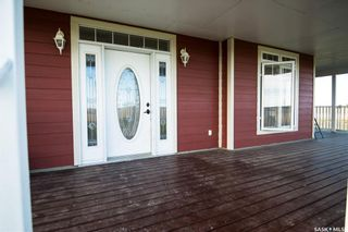 Photo 2: Beug Acreage in Blucher: Residential for sale (Blucher Rm No. 343)  : MLS®# SK868406