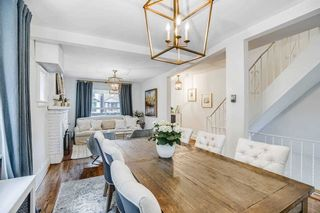Photo 10: 298 St Johns Road in Toronto: Runnymede-Bloor West Village House (2-Storey) for sale (Toronto W02)  : MLS®# W5233609