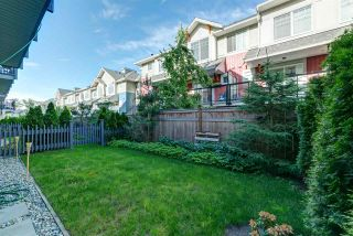 """Photo 13: 89 8138 204 Street in Langley: Willoughby Heights Townhouse for sale in """"Ashbury and Oak by Polygon"""" : MLS®# R2434311"""